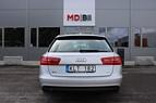 Audi A6 Avant 2.0 TDI (177) Automat Drag Proline Sports Edition