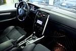 Mercedes B-Klass 170 NGT 116hk Aut