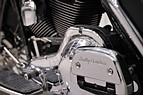 Harley-Davidson FLHRI