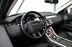 Land Rover Range Rover Evoque 2.2 TD4 5dr (150hk)