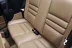 Ford Mustang GT Cab 5.0 V8 HO / Läder / Nybesiktigad 218hk