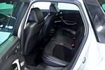 Citroen C5 HDi Aut 163hk /P-värmare
