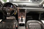 Volkswagen Passat 2.0TDi GT 170hk DSG Premium Drag