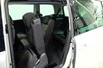 VW Sharan TDI 140hk 4M 7-sits /P-värmare