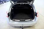 Peugeot 508 2,2 204hk