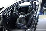 Volvo V70 D2 115hk /1års garanti