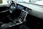 Volvo V60 D2 115hk /Dragkrok