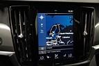 Volvo V90 D4 AWD Momentum Business Adv. / Pano 190hk