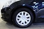 Suzuki Swift 1,2 94 VVT / 1års garanti