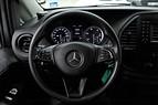 Mercedes-Benz Vito Tourer 116 CDI /9 sits /P-sensorer 163hk