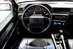Volvo 945 2,3 135hk /Läder/Dragk