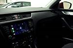 Skoda Octavia TDI 110hk /Nav/ 1års garanti
