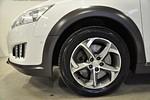 Peugeot 508 Hybrid RXH