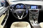 Volvo S60 D3 163hk Aut