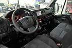 Opel Movano Van 3.5t 2.3 CDTI Automat Eu6/ L3H2 / MOMS 170hk