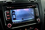 VW Golf TDI 105hk 4M /1års garanti