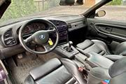 BMW M3 Coupé, E36 (286hk) Individual Supersprint