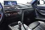 BMW 335 d 313hk xDrive Aut