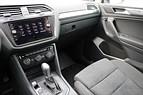 "Volkswagen Tiguan Allspace TDI190 R Line ErgoActive 20"" Executive 1348mil"