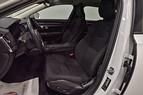 Volvo V90 D3 AWD Business / S+V / Aut / 6123 mil / 150hk