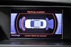 Audi A5 Cabriolet 2.0 TDI / Euro 6 / S-line 190hk