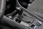 Seat Ateca 2.0 TSI 4Drive Panorama Dynaudio 300hk