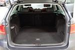 VW Passat TDI 177hk Aut