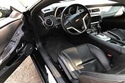 Chevrolet Camaro LT