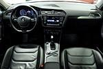 VW TIGUAN TDI 190hk GT 4M DSG / R-line