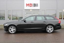 Volvo V90 D3 Aut Business Voc 3831mil