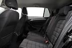 VW Golf VII 1.2 TSI 5dr (105hk)