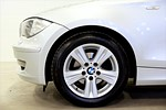 BMW 116 d 116hk