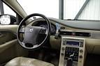 Volvo XC70 II D5 AWD (185hk)