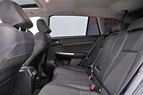 Subaru Levorg 1.6 4WD Automat/ S+V Hjul/ Taklucka/ Drag 170hk