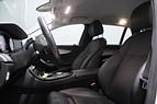 Mercedes E 220 d Navi Backkamera 163hk