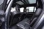 Volvo XC90 T8 R-design B&W