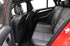 Mercedes-Benz C 180 AMG BlueEFFICIENCY *GPS*