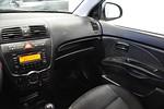 Kia Picanto 1,1 65hk