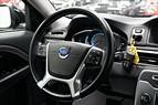 Volvo V70 D4 Momentum / D-Värme / S+V 163hk