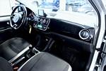 Volkswagen UP! 1,0 75hk /1års garanti