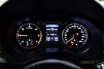 Audi Q3 TDI 177hk Quattro Aut / 1års garanti
