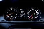 VW Passat 1.4 TSI 150hk Aut Eco Fuel