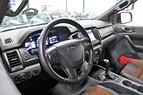 Ford Ranger Wildtrak 3,2 TDCi 4X4 D-VÄRME 200HK LEASBAR