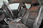 Volvo V70 II D4 AWD Dynamic Edition Momentum Läder GPS 181hk