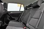 VW e-Golf VII 5dr (136hk)