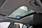 BMW 550i Sedan Taklucka Skinn Komfortsäten 408hk