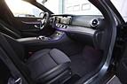 Mercedes-Benz E 220 D 4MATIC ALLTERRAIN