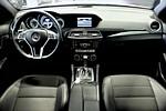 Mercedes-Benz C 180 Aut Coupé AMG /Sport