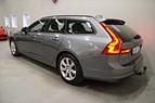 Volvo V90 D3 Business / VOC / Drag / S+V 150hk