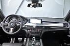 BMW X5 xDrive40e M-Sport Panorama Hud H/K Surround 313hk